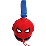 Kopfhörer Lexibook Spider Man Stereo-Kopfhörer