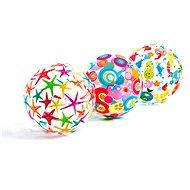 Ball 51 cm - Bunt - Ball für Kinder