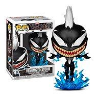 Funko POP Marvel: Venom S2 - Storm - Figur