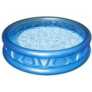 Pool Soft side - Aufblasbarer Pool