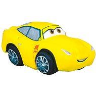 Dino Cars 3 Cruz Ramirez - Plüschspielzeug