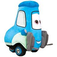 Dino Cars 3 Guido - Plüschspielzeug