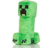 Minecraft - Creeper - Stoffspielzeug