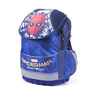 Karton P+P Plus-Spiderman - Rucksack