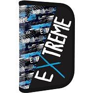 Karton P+P Oxy Extreme - Federmäppchen