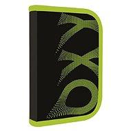 Karton P+P Oxy Wind - Federmäppchen