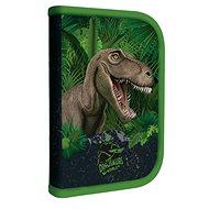 Karton P+PJunior T-rex - Federmäppchen