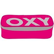 Federtasche Carton P + P Komfort Oxy Neon Pink - Federmäppchen