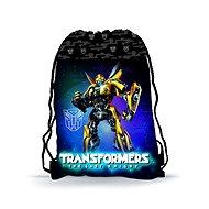 Karton P + P Transformers Sportbeutel - Tasche