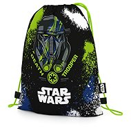 Schuhbeutel Karton P+P Star Wars Rogue One - Tasche