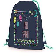Schuhbeutel Karton P+P Oxy Spirit - Tasche