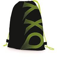 Karton P+P Oxy Wind Schuhbeutel - Tasche