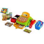 """Kreatives Spielzeug Teddies """"Digitale Kasse"""" - Kreatives Spielzeug"""