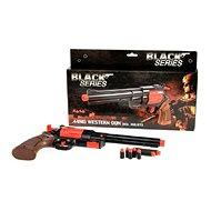 Teddies Pistole - Kinderpistole