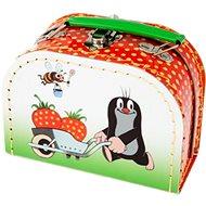 Kinderkoffer Kazeto - Kinderkoffer