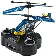 Revell RC Hubschrauber ROXTER - Hubschrauber mit Fernsteuerung