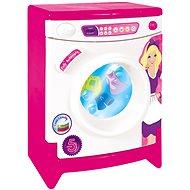 Kunststoffmodell DOLU Waschmaschine - Platikmodel