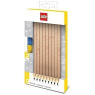 LEGO Tužka grafitová 9 ks - Stift