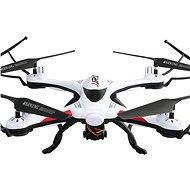 Drohne JJR / C H31 weiß - Drone