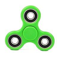 Spinner Dix FS 1010 green - Kopfzerbrecher