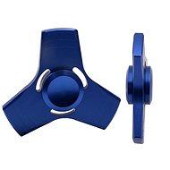 Spinner Dix FS 1020 blue - Kopfbrecher