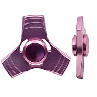 Spinner Dix FS 1020 pink - Kopfbrecher