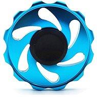 Spinner Dix FS 1030 blue - Kopfbrecher