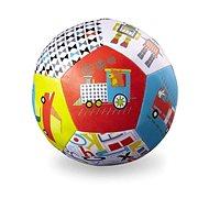 Erster Ball für Kinder - Welt - Ball für Kinder