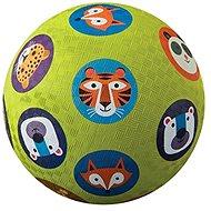 Míč Zvířata - Ball für Kinder