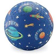 Míč Vesmír - Ball für Kinder
