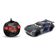 RC Modell Cars 3 Turbo Racer Jackson Storm - RC Model