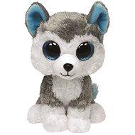 Beanie Boos -  Der Hund Slush - Stoffspielzeug