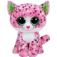 Beanie Boos Sophie - Pink Cat - Plüschspielzeug