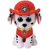 Beanie Babies - Marshall von PAW Patrol - Plüschspielzeug