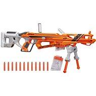 Nerf Accustrike RaptorStrike - Kindergewehr