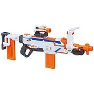 Nerf Modulus Regulator - Kindergewehr