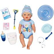 BABY Born chlapeček - Puppe