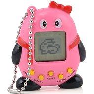 Electronic pets – rosa - Spielkonsole