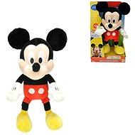 Mikro Trading Mickey Mouse - Plüschspielzeug