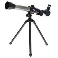 Mikro Trading Teleskop - Kinder-Fernglas