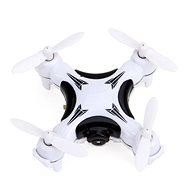 Drone Mini Hawkeye 1506 - Drone