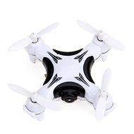 Mini Hawkeye 1506 - Drone
