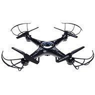 Syma X5C-1 schwarz - Drone
