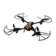 DF Modell Skywatcher Race 2017 Drohne - Drone