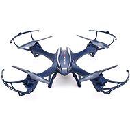 Glede U842W - Drone