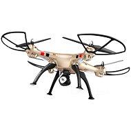 Syma X8Hw - Drone