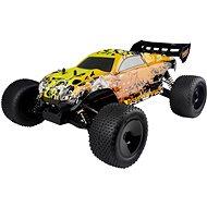 DF Models Desert Truggy 4 - RC Model
