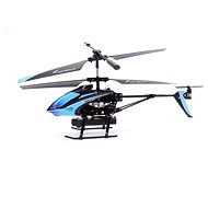 RC Modell Firestorm Spy mit Kamera, Mini-Hubschrauber - Hubschrauber mit Fernsteuerung