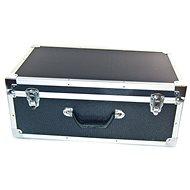 Tragekoffer Pro DJI Phantom 4 - Koffer