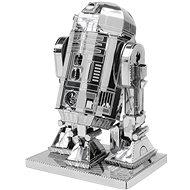 Metallerde SW R2-D1